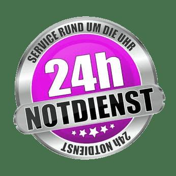 24h Schlüsseldienst Beinstein