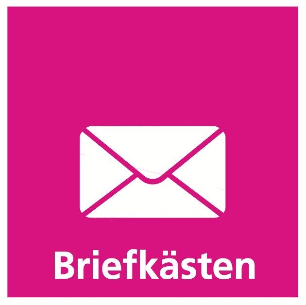 Briefkästenöffnung Beinstein